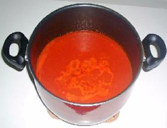 La_salsa